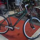 格安整備済自転車68