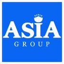 アジアグループの統括管理会社で広報担当者を大募集!!