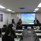 教育レベルの高いシンガポールの公立中学高校へ留学するためのセミナー