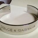 美品★ 20000円★ Dolce&Gabbana ドルチェ&ガッ...