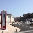 ★出店無料★新百合ヶ丘ハウジングギャラリー in 川崎市