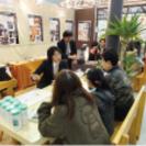 宮城・仙台復興住宅リフォームフェア2015