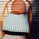 【終了】無料!用途多様な椅子