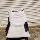 【終了】無料!椅子+チェアー