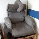 座椅子  直,引渡し限定