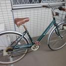 調布市の自転車の中古あげます ...