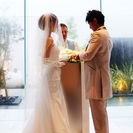 ★ 急募 ★ 結婚式の代理出席が出来るスタッフ募集