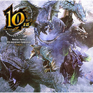 Monster Hunter 10...