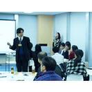 【北九州8/30(土)】「ソーシャルビジネスとは?」「社会起業家っ...