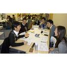 【北九州9/6(土)】社会起業家を目指している方への無料セミナー