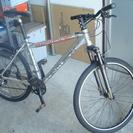 格安整備済自転車81
