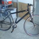 格安整備済自転車82