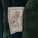 日本製毛布