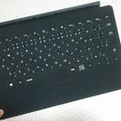 マイクロソフト 【純正】 Surface 2/Pro 2兼用 To...
