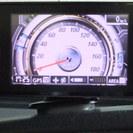 引き取り先決まりました。 セルスター GPS内蔵レーダー探知機 [...