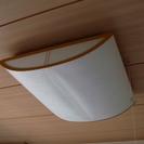 ★和室 和風 シーリングライト 6畳程度