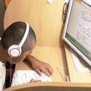 【高校受験コース】次世代型e-ラーニング式個別指導塾で基礎学力がビ...