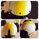 [バイク用 OGKヘルメット S...
