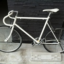 TOKYOBIKE SS/トーキョーバイク シングルスピード