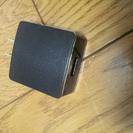 USBポートコンセント 主にIPHON IPADの充電用で使えます。