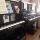music.stage渋谷音楽教室