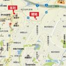 ☆神戸市西区伊川谷にて開催☆ フリーマーケット出店者 大募集!