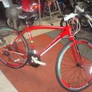 格安整備済自転車87