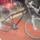 格安整備済自転車88