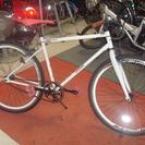 格安整備済自転車89