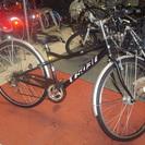 格安整備済自転車90