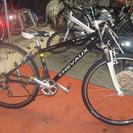 格安整備済自転車91