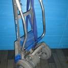 電動階段昇降機レンタル1日5420円