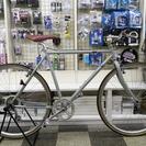 [594]ブリヂストン CHeRO クエロ クロスバイク 700×...