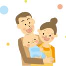 乳幼児親子向け 『7ヵ国語で子育て・自分育て』~子連れで聴ける座談会