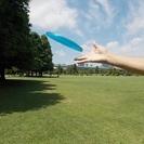 辰巳健康スポーツフェスティバル(in 辰巳の森海浜公園)