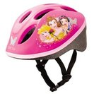 ★新品未使用*在庫整理超特価◆可愛いプリンセスヘルメット*XSサイズ