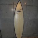 ☆サーフィンボードセット☆