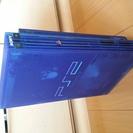 PS2 1000円!