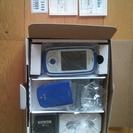 未使用●新品● Huawei(ファーウェイ) > キッズケータイ ...
