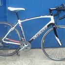 格安整備済自転車103