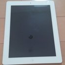 iPad 3世代(3G) Retina/Wi-Fiモデル 32G...