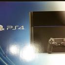 【交渉中のため一時中止します】Playstation4 プレイステ...
