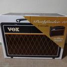 【交渉中】VOX PF10 Limited Color Model