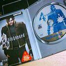 バイオハザード4【PS2】