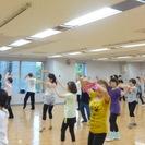 一人で踊るサルサシャインクラス!