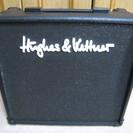 Hughes&kettner Ed...