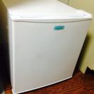 一人暮らし用+冷蔵庫+譲ります