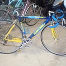 格安整備済自転車105