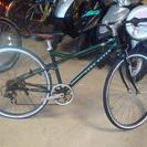 格安整備済自転車106
