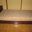 ベッド_無料